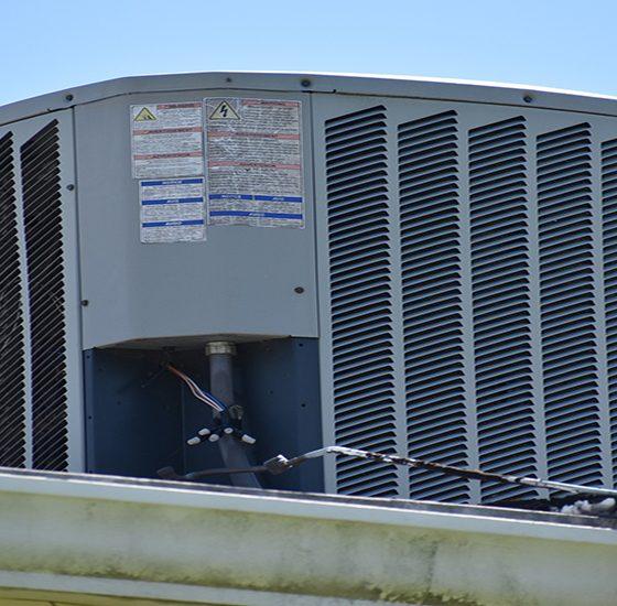soğutma sistemleri Soğutma Sistemleri kalfasan